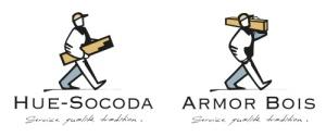 Hue-Socoda_armor-bois