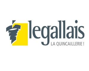 Logo-Legallais-Bouchard